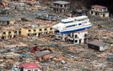 Fukushima 2. Terremoto e tsunami: il contesto e le dimensioni della catastrofe