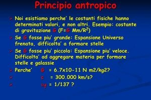 principio antropico 2