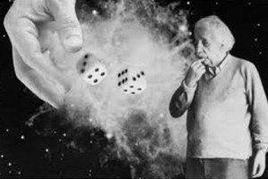 Einstein_Dio-non-gioca-a-dadi-con-luniverso