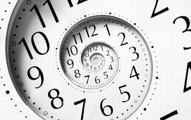 tempo_infinito